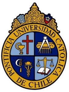 logo-universidad-católica