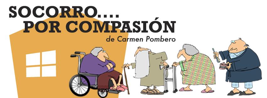 Socorro por Compasión Carmen Pombero UNAB 851x315