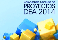 Fondos Extension Academica 2013 UNAB 200