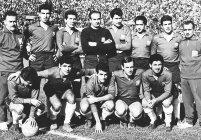 200 Chile_1962