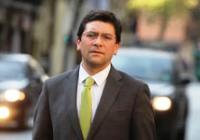 200 Ministro-Pablo-Badenier / Diario La Segunda