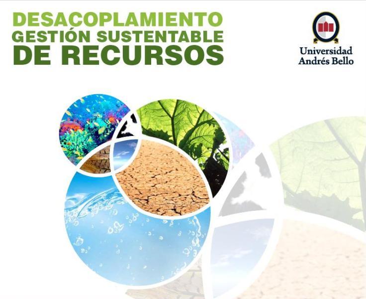 UNAB - Sustentabilidad - MMA - Seminario - Internacional