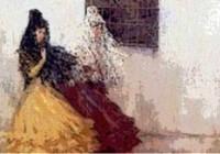 200 Mujeres-en-la-Historia-300x163