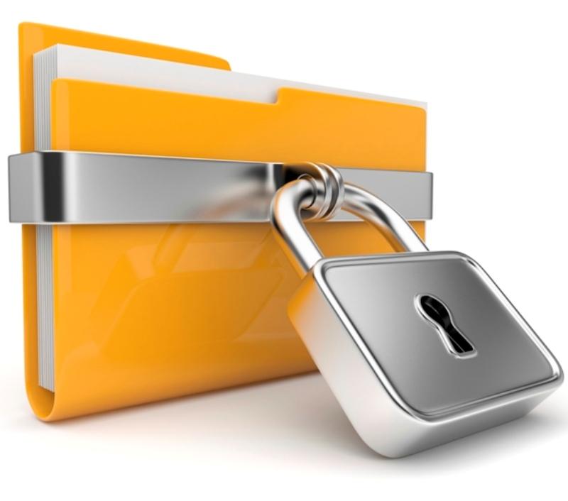 Seminario Seguridad Informática 2014