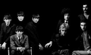 beatles-and-queen