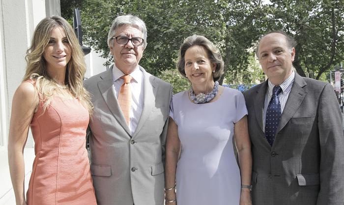 05 Providencia y U. Andrés Bello Cultura