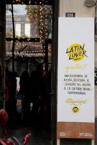Latin-Lover-UNAB-casa-MUTT