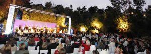 unab-concierto-zapallar-2015-11-300x107