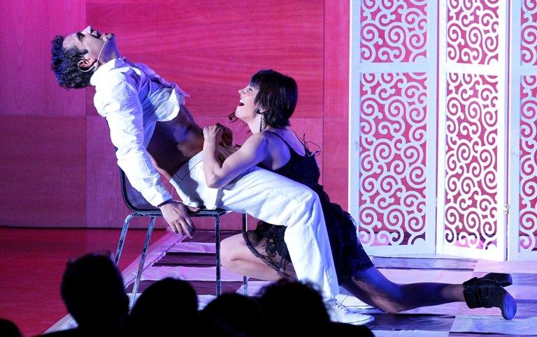 Pareja Abierta Teatro3