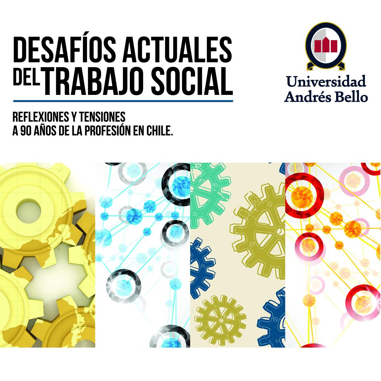 90 anos trabajos social chile