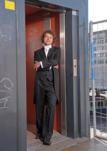 Christoph Scheffelt 01