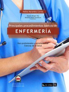 Manual-de-enfermería-PORTADA-03