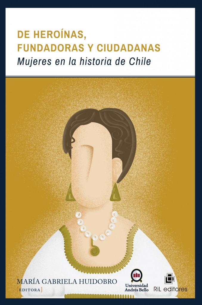 caratula-libro-mujeres-en-la-historia-de-chile-unab