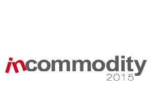 incommodity2
