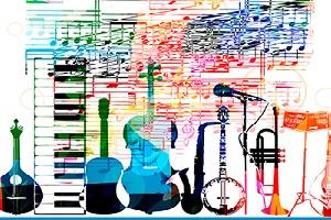 Audiciones Orquesta Estudiantil UNAB