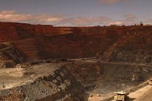 Seminario Minería2