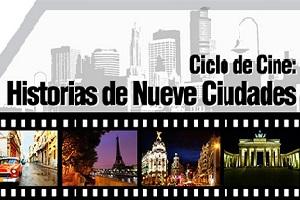 ciclo 9 ciudades2