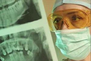 simposio odontología