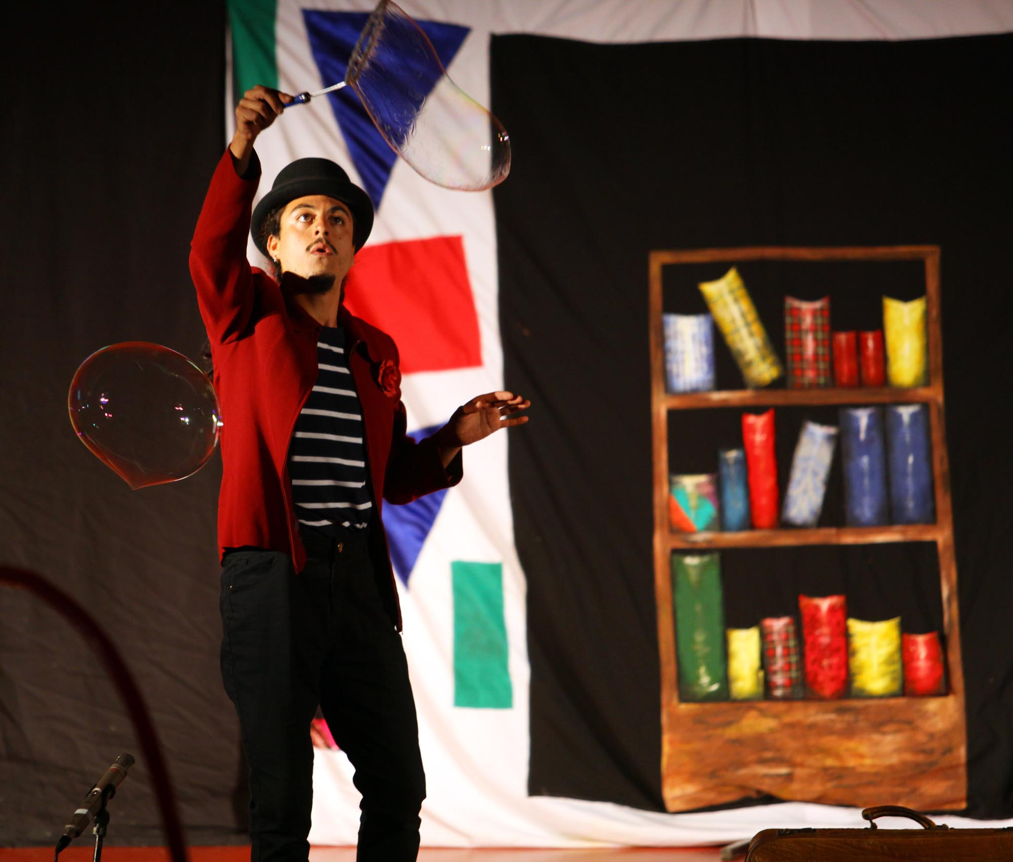 unab teatro infantil obra  (13)