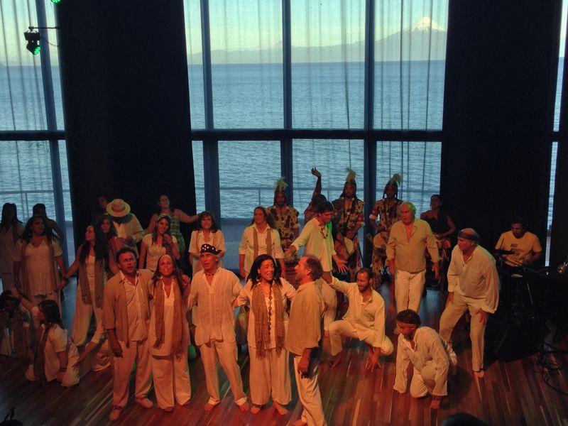 photo 3 Teatro del Lago Enero 10 2014