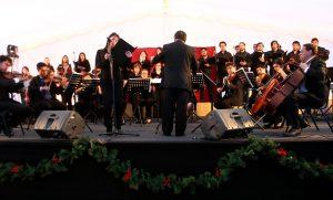 UNAB Concierto de Navidad (48)