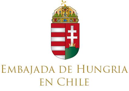 Embajada de Hungría