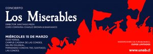 http://vinculacion.unab.cl/concierto-los-miserables/