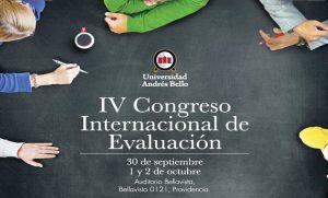 evaluación unab vcm
