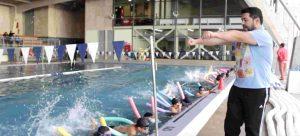 natación unab vcm
