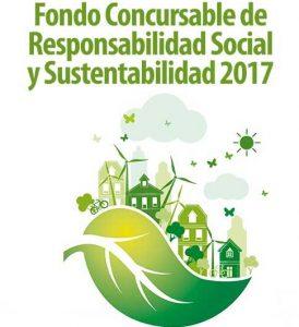 innovación social y medioambiental