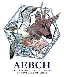 congreso de la aebch