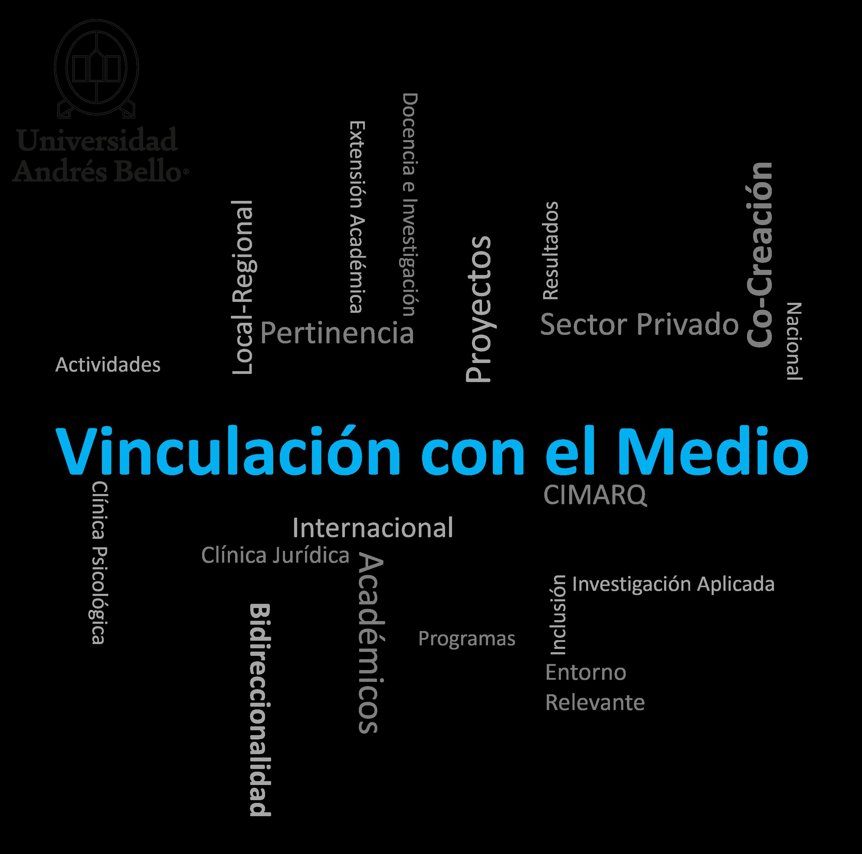 Reporte VcM 2013-2016