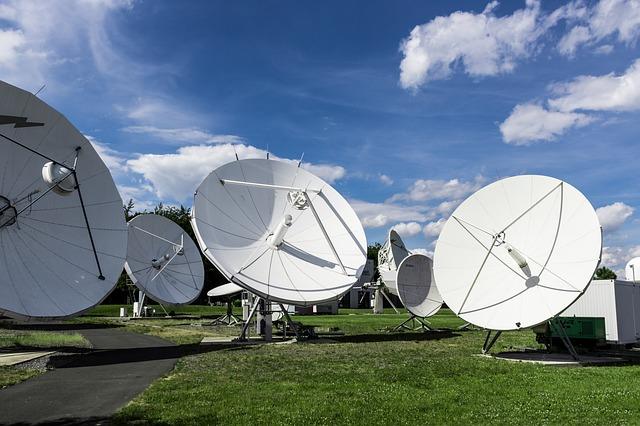 Ingeniería en Telecomunicaciones UNAB