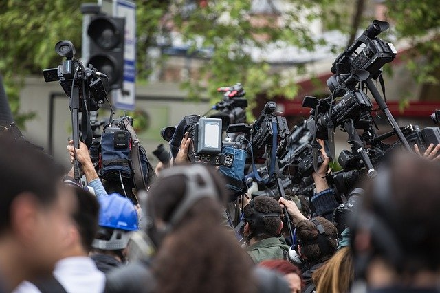 Periodismo UNAB